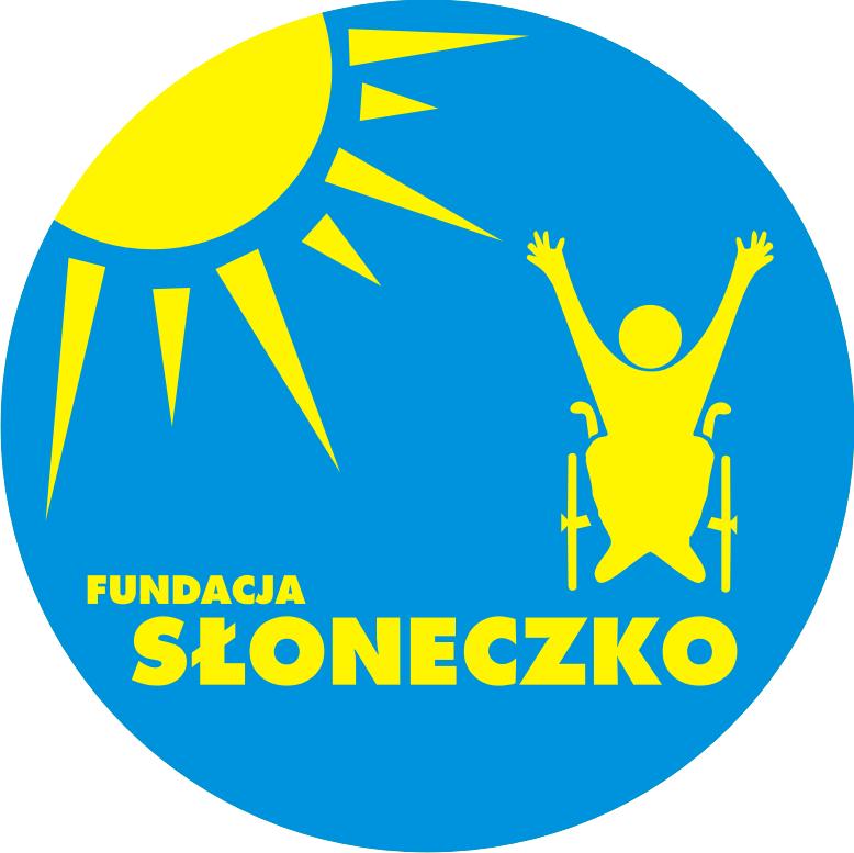 Fundacja Słoneczko -Podopieczna